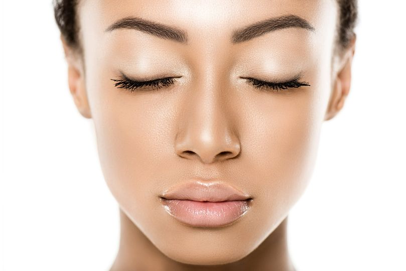 Some determining factors that can bring on skincare changes are:
