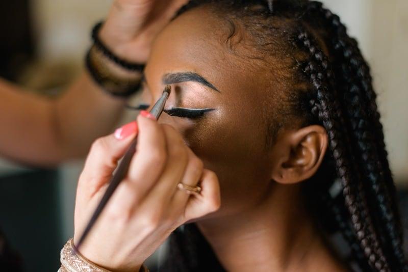 Makeup Specialists