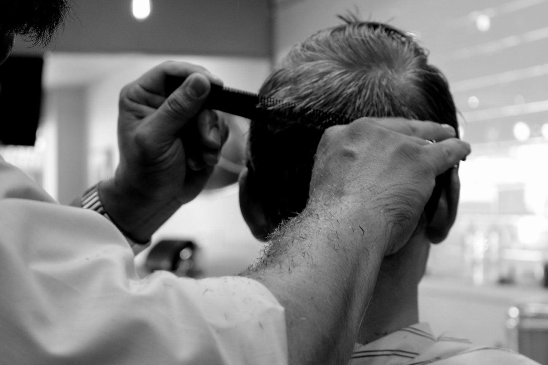 5 Tips on Choosing Barber Schools in West Palm Beach