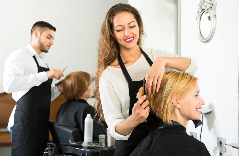 5 Reasons You Won't Regret Attending Cosmetology School