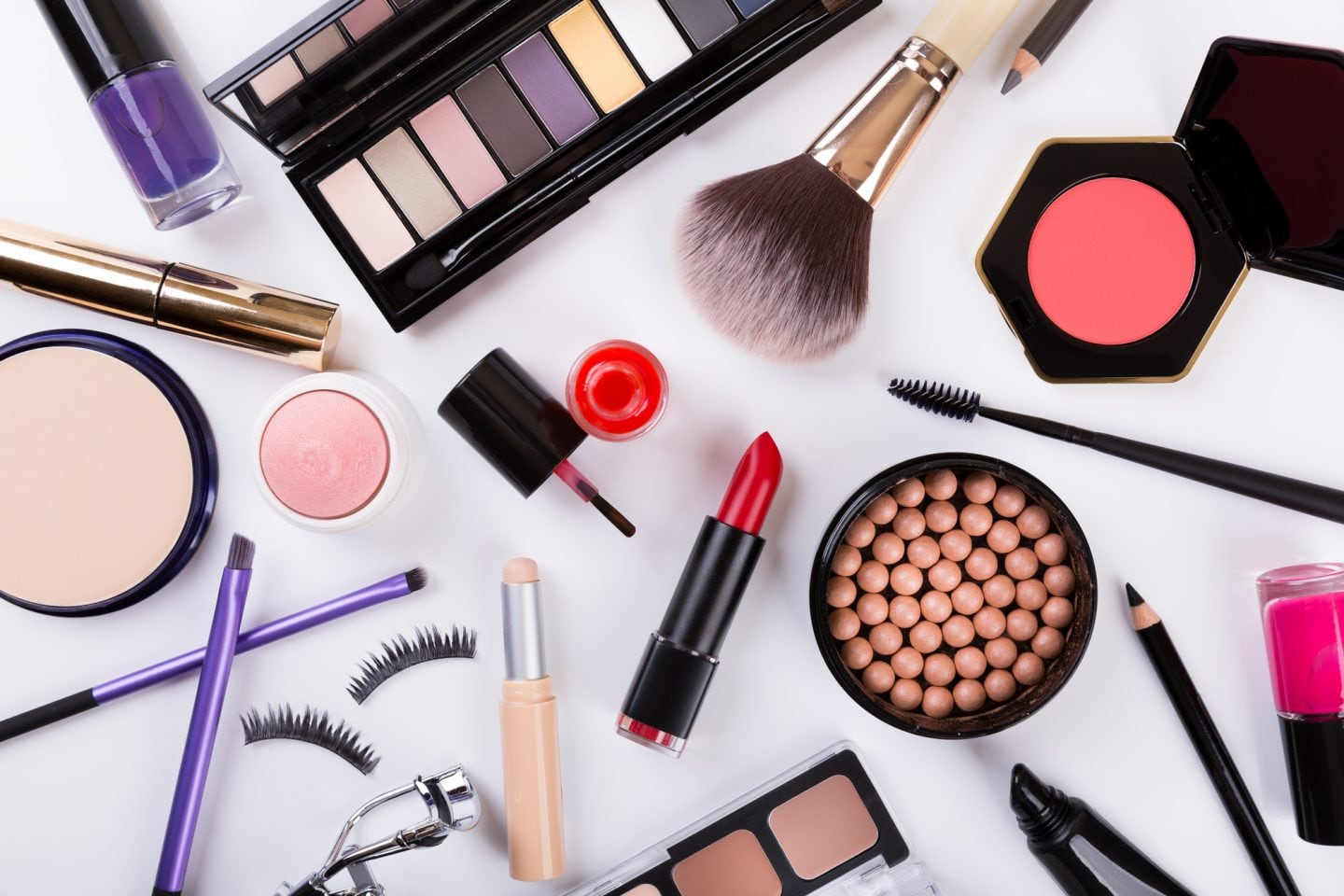 Is Cosmetology School Right for Me?