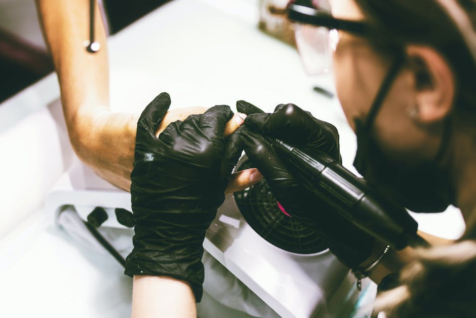 The Amazing Benefits of Becoming a Nail Technician, Explained